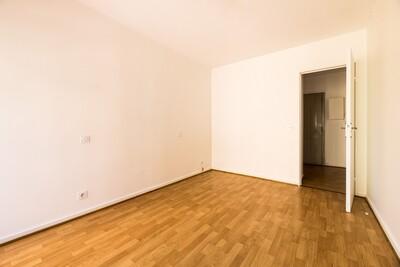 Location Appartement 2 pièces 53m² Pau (64000) - Photo 9