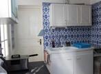 Sale House 4 rooms 84m² Saint-Denœux (62990) - Photo 5