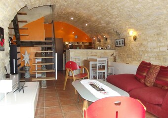Sale House 4 rooms 105m² Barjac (30430) - Photo 1