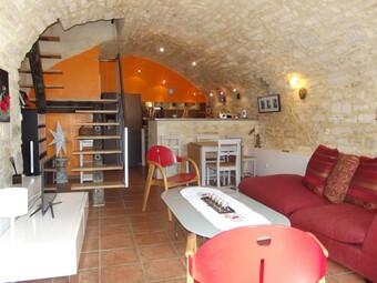 Vente Maison 4 pièces 105m² Barjac (30430) - Photo 1