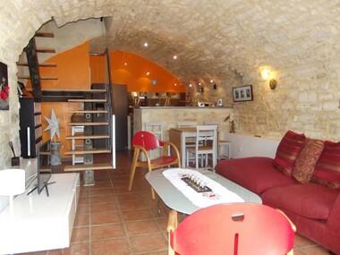 Vente Maison 4 pièces 105m² Barjac (30430) - photo