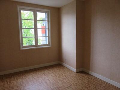 Location Appartement 3 pièces 55m² Pau (64000) - Photo 11