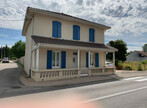 Vente Maison 6 pièces 184m² Les Abrets (38490) - Photo 3
