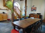 Sale House 8 rooms 160m² Villiers-au-Bouin (37330) - Photo 6