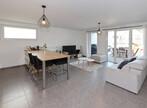 Vente Appartement 3 pièces 68m² Meylan (38240) - Photo 10