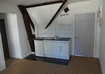 Location Appartement 2 pièces 28m² Nantes (44000) - Photo 1