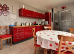 Vente Maison 210m² Douvrin (62138) - Photo 2