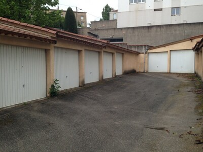 Vente Garage Saint-Étienne (42000) - Photo 5