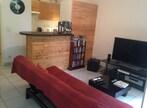 Location Appartement 2 pièces 40m² Toulouse (31100) - Photo 1