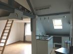 Location Appartement 1 pièce 40m² Villé (67220) - Photo 2
