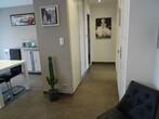 Vente Appartement 4 pièces 72m² Eybens (38320) - Photo 6