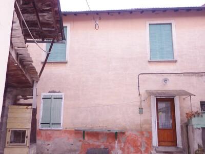 Vente Maison 6 pièces 120m² Issoire (63500) - Photo 26