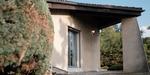 Vente Maison 6 pièces 134m² Mercurol (26600) - Photo 16