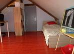 Vente Maison 7 pièces 110m² La Chapelle-Launay (44260) - Photo 12