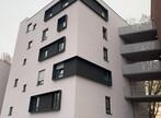 Location Appartement 3 pièces 60m² Mulhouse (68100) - Photo 1