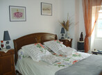 Sale House 10 rooms 210m² Ucel (07200) - Photo 23