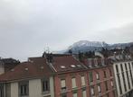 Renting Apartment 1 room 13m² Grenoble (38000) - Photo 9