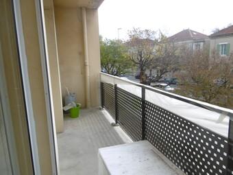 Vente Appartement 4 pièces 70m² Montélimar (26200) - Photo 1