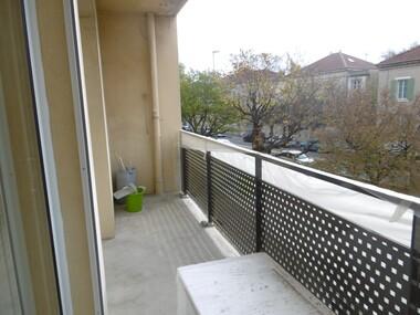 Vente Appartement 4 pièces 70m² Montélimar (26200) - photo