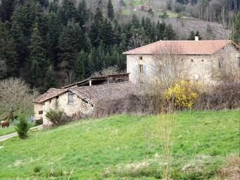 Vente Maison 150m² Proche COURS - Photo 1