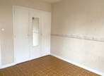 Location Appartement 2 pièces 53m² Brive-la-Gaillarde (19100) - Photo 7
