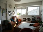Vente Appartement 2 pièces 33m² Grenoble (38100) - Photo 5