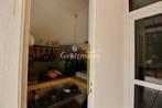 Vente Appartement 1 pièce 19m² Remire-Montjoly (97354) - Photo 4