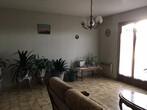 Vente Maison 5 pièces 90m² Amplepuis (69550) - Photo 4