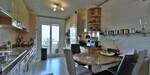 Vente Appartement 4 pièces 106m² Annemasse - Photo 9