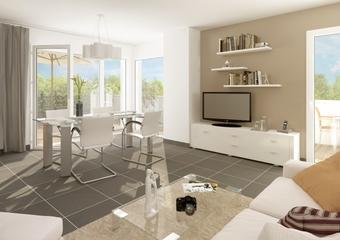Vente Appartement 5 pièces 126m² Paris 17 (75017) - Photo 1