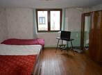 Vente Maison 6 pièces 150m² Luxeuil-les-Bains (70300) - Photo 6