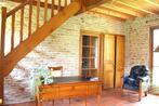 Vente Maison 8 pièces 177m² Beaurainville (62990) - Photo 3