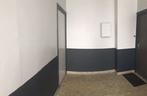 Vente Appartement 4 pièces 55m² Dunkerque (59140) - Photo 2