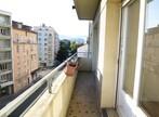 Location Appartement 4 pièces 84m² Grenoble (38100) - Photo 3