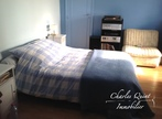 Sale House 6 rooms 160m² Montreuil (62170) - Photo 5