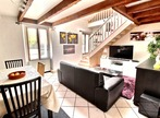 Sale House 5 rooms 160m² Vétraz-Monthoux (74100) - Photo 2
