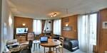 Vente Maison 10 pièces 180m² Gaillard - Photo 2