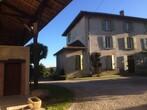 Vente Maison 13 pièces 380m² Saint-Siméon-de-Bressieux (38870) - Photo 16
