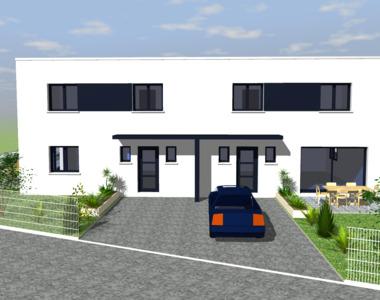 Vente Appartement 5 pièces 97m² Hochstatt (68720) - photo
