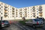 Vente Appartement 4 pièces 63m² SEYSSINET - Photo 7