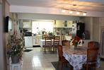 Sale House 4 rooms 90m² Vron (80120) - Photo 4