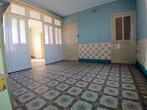 Vente Maison 5 pièces 105m² Vendin-le-Vieil (62880) - Photo 2