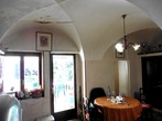 Vente Appartement 2 pièces 50m² Chalon-sur-Saône (71100) - Photo 3