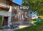 Vente Maison 5 pièces 100m² Saint-Blaise-du-Buis (38140) - Photo 1
