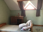 Sale House 7 rooms 157m² Hesdin (62140) - Photo 7