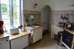 Vente Maison 12 pièces 160m² Montreuil (62170) - Photo 8