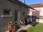 Vente Maison 5 pièces 105m² Bonny-sur-Loire (45420) - Photo 6