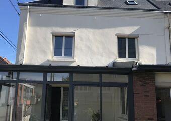 Vente Maison 4 pièces 92m² Le Havre (76620) - photo 2