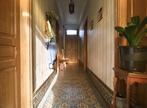 Vente Maison 8 pièces 140m² Laventie (62840) - Photo 2