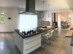 Vente Maison 165m² Saint-Martin-d'Uriage (38410) - Photo 11